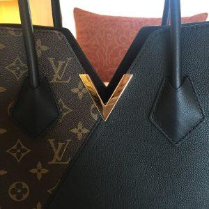 сумка луи виттон фото
